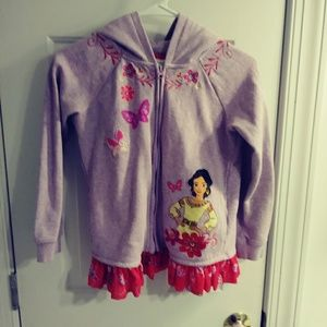 Disney Collection jacket